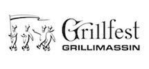 grillimassin_215x100.png